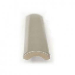 Curvo 3 x 15 cm