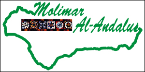 Molimar Al-Andalus