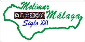 Molimar Málaga